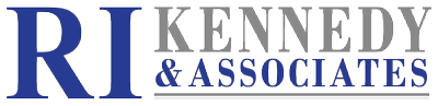 RI Kennedy and Associates